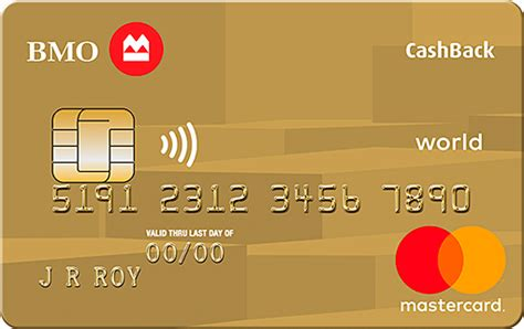 The program credit card must be linked to a triangle rewards account at the time the purchase is made excludes purchases at walmart, walmart superstore and costco. Best Canadian Credit Cards With Free Roadside Assistance