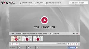 Schoener Fernsehen Com : top 10 vox live streams kostenlos legal in hd qualit t ~ Frokenaadalensverden.com Haus und Dekorationen