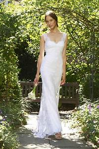 nicole miller bridal spring 2012 wedding dresses wedding With nicole wedding dress