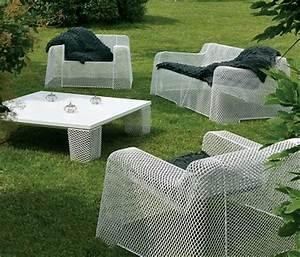 Emejing Meuble De Jardin Italien Ideas - Design Trends 2017 ...