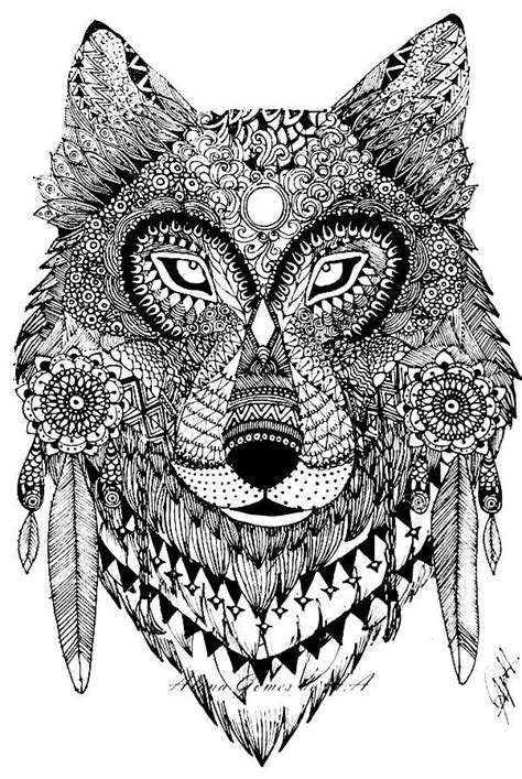 17 Best images about coloring on Pinterest   Dovers