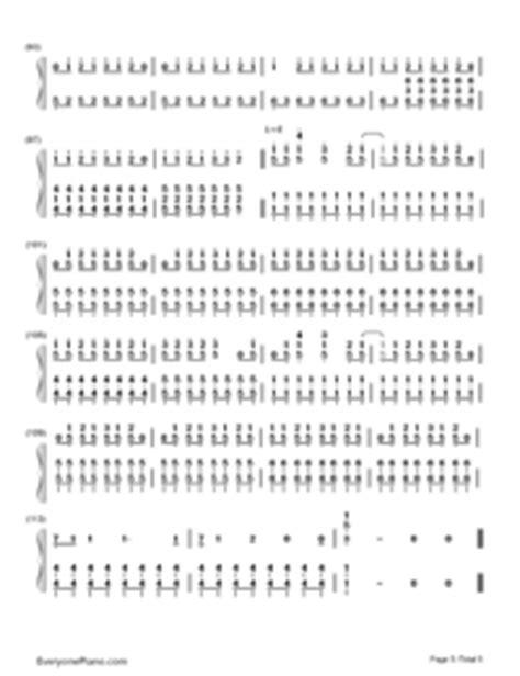 love story taylor swift  piano sheet  piano chords