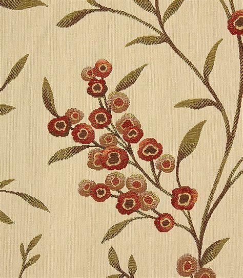 gorgeous design http www justfabrics co uk curtain