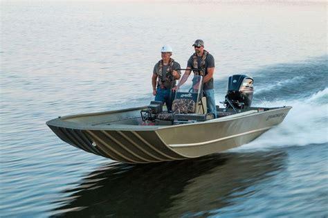 Tracker Duck Hunting Boat by Best 25 Tracker Boats Ideas On Pinterest Aluminum Jon