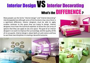 interior design vs decorator iron blog With interior decorator vs interior stylist