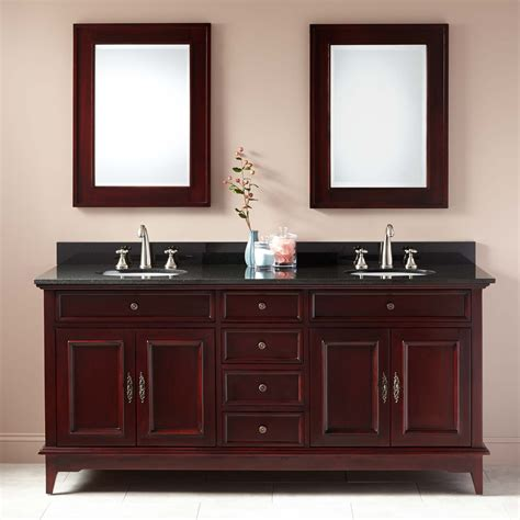 best paint for bathroom cabinets some tips on how to determine the best paint for bathroom