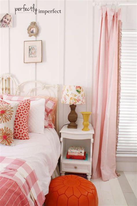 avas bedroom progress threshold  target kids rooms