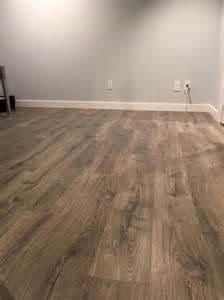 best 25 pergo laminate flooring ideas on laminate flooring home flooring and