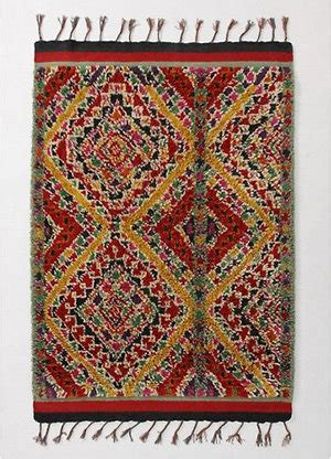 Anthropologie Rugs by 8 Beautiful Area Rugs By Anthropologie Lifestyle