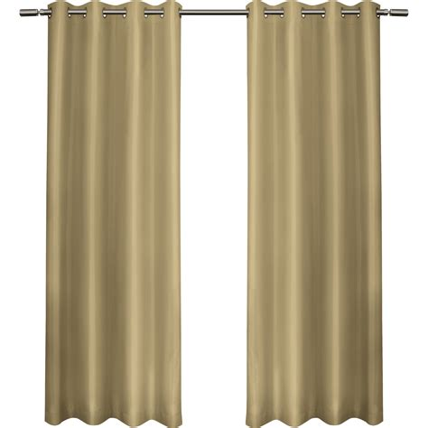 15 collection of wide thermal curtains house