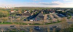 Dänisches Bettenlager Eberswalde : merseburg deutsche fachmarkt ag ~ Watch28wear.com Haus und Dekorationen
