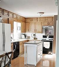 home makeover ideas 65 Home Makeover Ideas - Before and After Home Makeovers