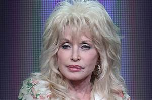 Inside Dolly Parton's Life-Threatening Battle With ...
