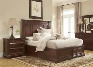 turner bedrooms havertys furniture home decor pinterest