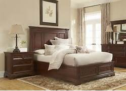 Havertys Bedroom Set by Turner Bedrooms Havertys Furniture Home Decor Pinterest