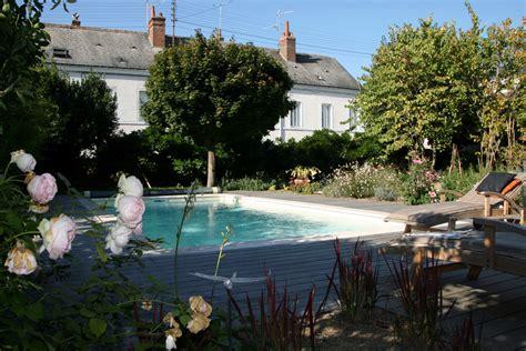 cr 233 ation de bassins v 233 g 233 talis 233 s les mains de jardin