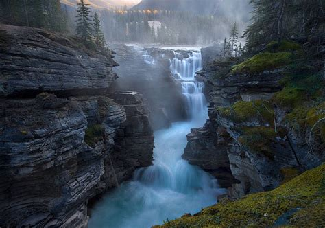 Most Stunning Shots of Nature Photography - XciteFun.net