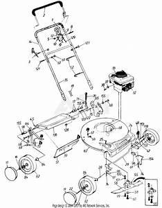06 Acura Rsx Fuse Box Diagram