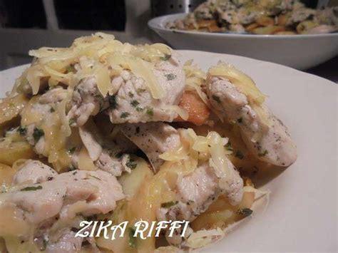 cuisine escalope de dinde recettes d 39 escalopes de dinde et escalope