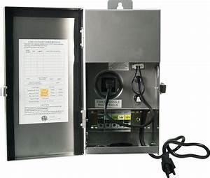 outdoor lighting transformer hommumcom With portfolio outdoor lighting transformer error e1