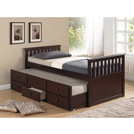 trundle bed with drawers broyhill kids marco island twin captains bed with trundle 17578 | 04d10ac3 fa2e 49ff b746 678eae06061d 1.1f71ae0a2c0f94801f954e7e1f5d041a