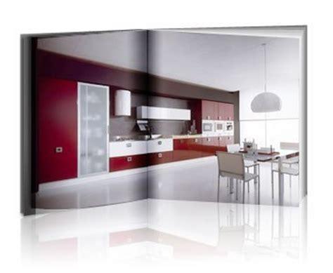 ubaldi cuisine catalogue meuble cuisine quipe pas cher cuisine moderne 2 meuble