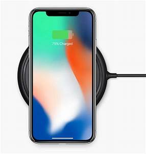 Iphone Wireless Charger : how to buy a wireless charger for iphone 8 iphone 8 plus ~ Jslefanu.com Haus und Dekorationen