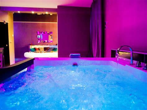 chambre d hotel romantique le guide de vos week ends en amoureux nuit d 39 amour