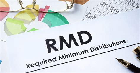Required Minimum Distributions (rmds)  Coastal Wealth. How To Get Drugs Out Of Your System. Ohio Business College Sheffield Village. Primerica Online Classes Make Ssl Certificate. Chiropractor Ames Iowa Severance Package Laws. Collision Repair Jonesboro Ar. Lap Band Surgery St Louis Mo. Back Pains During Period Create An Email List. Coworking Space Brooklyn Tailgating Tv Setup