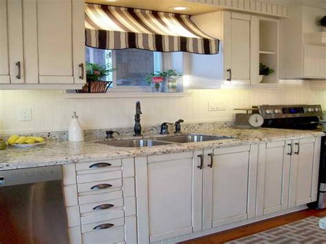 design on a dime kitchen design on a dime kitchen kitchen kitchen decorating on a 8649