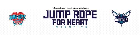 American Heart Association Jump Rope For Heart Donation Form by American Heart Association Jump Rope For Heart