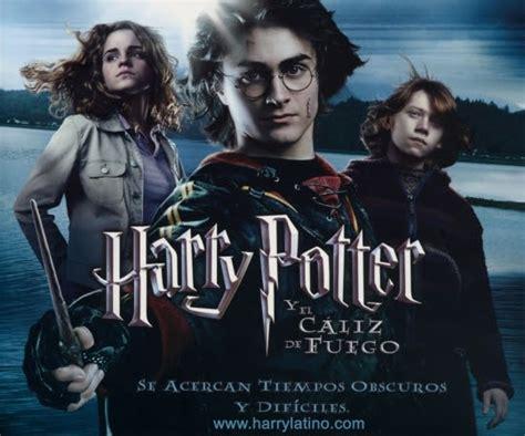 E pior, por causa da idade harry é proibido de competir mas acaba envolvido num mistrioso evento chamado de torneio tribruxo. #Blog SagaPotter... ϟ Seu Accio! em notícias do mundo de Harry Potter ϟ: Harry Potter e o cálice ...