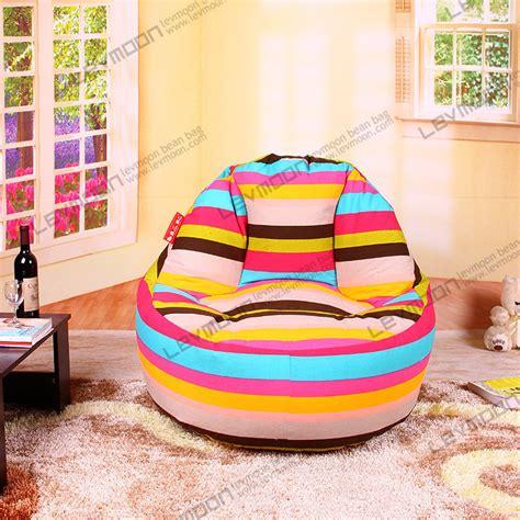 bean bag chair pattern 100cm diameter bean bag chairs