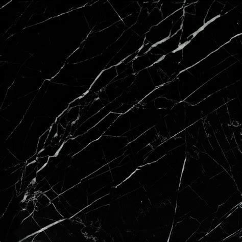 black marble tiles black honed marble tiles 12x12 marble system inc