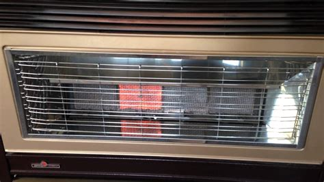 how to light a wall heater 25 reasons why you should consider a williams wall furnace