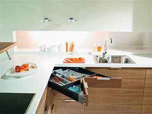 Küchenideen Für Kleine Küchen : k chenideen f r kleine r ume ~ Sanjose-hotels-ca.com Haus und Dekorationen