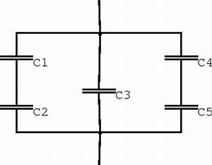 Elektrisches Feld Berechnen : phys3100 grundkurs iiib physik wirtschaftsphysik und physik lehramt ~ Themetempest.com Abrechnung