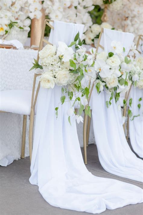habillage chaise mariage habillage chaise pour mariage 28 images table