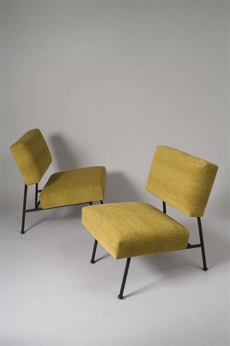 chaise guariche best 25 contemporary chaise lounge chairs ideas on