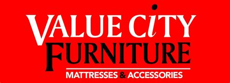 value city furniture outlet value city furniture new jersey nj staten island nyc