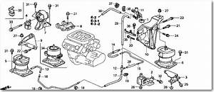 2013 Audi A8 Fuse Box  Audi  Auto Fuse Box Diagram