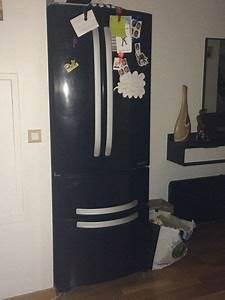 Frigo 1 Porte Gris : frigos occasion dans l 39 essonne 91 annonces achat et vente de frigos paruvendu mondebarras ~ Melissatoandfro.com Idées de Décoration
