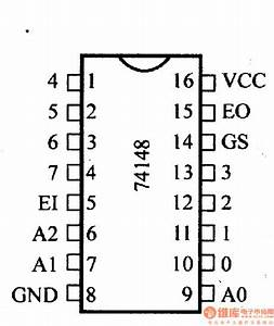 Index 326 - Basic Circuit - Circuit Diagram