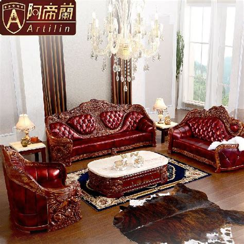 Permalink to Living Room Furniture Sets Red