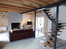 HD wallpapers renovation interieur maison pierre animated ...