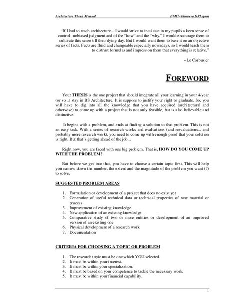 How to write an essay for english learners drawing a good business plan drawing a good business plan personal statement for criminology and forensic science
