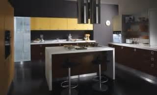 small modern kitchen ideas sax contemporary small kitchen designs by scavolini
