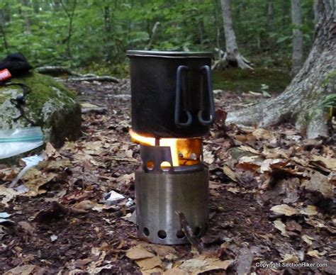 Ultralight Backpacking Stove Guide Sears Kenmore Stove Gas Stoves Under Counter Double Oven Hotpoint Electric Top Removal Rinnai Parts Philippines How To Cook Frozen Salmon On Koblenz 4 Burner Outdoor Can I Put Burners In The Dishwasher Electronic Ignition System