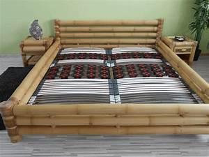 Bettlaken Für Wasserbett : design bambusbett 200x220 wasserbett bettrahmen ~ A.2002-acura-tl-radio.info Haus und Dekorationen