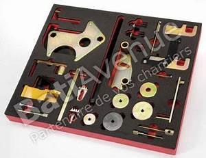 Kit Calage Distribution Renault : sam outillage kit de calage distribution renault 99 ren contact bati avenue ~ Voncanada.com Idées de Décoration